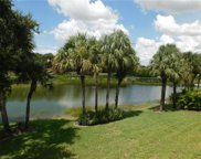 12130 Kelly Greens  Boulevard Unit 105, Fort Myers image