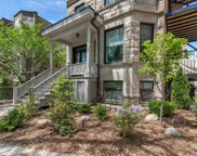 1254 West Winnemac Avenue Unit 3S, Chicago image