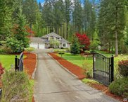 17058 234th Wy SE, Maple Valley image