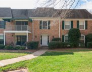 8308 Meadow Lakes  Drive, Charlotte image