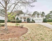162 Cottage Ct., Pawleys Island image