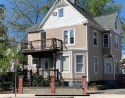 293 Belmont Ave, Springfield image
