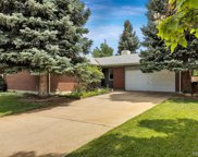 1240 W 104th Place, Northglenn image