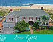 1003 Ocean Avenue, Sea Girt image