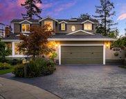 1 Atherwood Pl, Redwood City image
