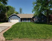 10006 Nw 72nd Terrace, Weatherby Lake image