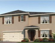 246 Guinevere, Palm Bay image