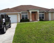 426 Willowbrook DR, Lehigh Acres image