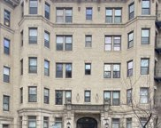 56 Charlesgate East Unit 135, Boston image