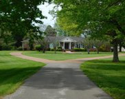 3698 Armstrong Valley Rd, Murfreesboro image
