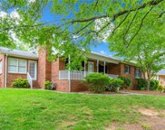 717 Lewisville Clemmons Road, Lewisville image