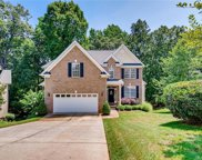 3276 Bannock  Drive Unit #14, Fort Mill image