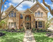 12 Fosters Green Drive, Sugar Land image
