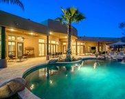 13073 E Gold Dust Avenue, Scottsdale image