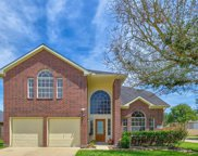 5027 Chase Wick Drive, Bacliff image