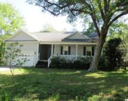 4383 8th Ave. N, Little River image