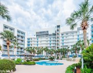 1832 W Beach Blvd Unit A511, Gulf Shores image