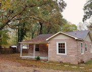 1240 Rankin Mill Road, McLeansville image
