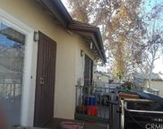 1269 Edwards Street Unit #8, Redlands image