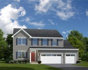 LOT26 The Landing At Grassfield, South Chesapeake image