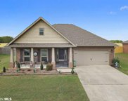 15378 Troon Drive, Foley image