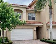 4914 Vine Cliff Way E, Palm Beach Gardens image