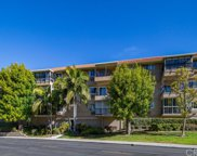 2354 Via Mariposa W Unit #3B, Laguna Woods image