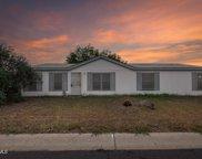 7739 E Harmony Avenue, Mesa image