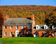12138 Harpers Ferry   Road, Purcellville image