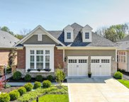 6913 Harbour Town  Drive, West Chester image