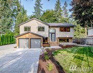 17702 30th Dr SE, Bothell image