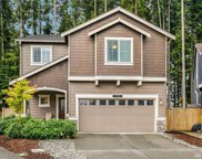 18133 46th Dr SE, Bothell image