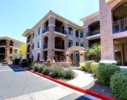 11640 N Tatum Boulevard Unit #2078, Phoenix image