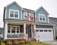 5121 Windmere Chase Drive, Raleigh image