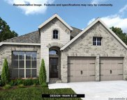 9351 Aggie Run, San Antonio image