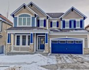 235 Lakepointe Drive, Chestermere image