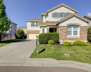 1609 Duluth Lane, Suisun City image