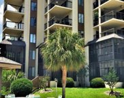 310 73rd Ave. N Unit 4D, Myrtle Beach image