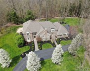 7938 Oak Brook Circle, Victor image