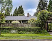 1164 W 22nd Street, North Vancouver image