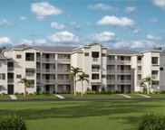 17510 Gawthrop Drive Unit 202, Lakewood Ranch image