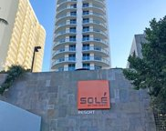 17315 Collins Ave Unit #1203, Sunny Isles Beach image