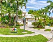 5253 Deauville Circle, Boca Raton image