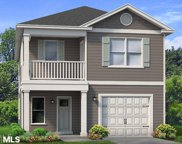 23937 Cottage Loop, Orange Beach image