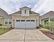6244 Catalina Dr. Unit 2713, North Myrtle Beach image