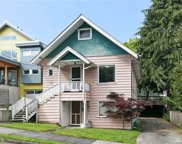 5117 2nd Ave NW, Seattle image