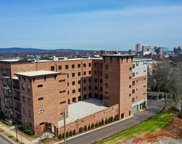 110 N Markley Street Unit Unit 405, Greenville image