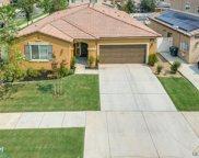 14822 Trumpetvine, Bakersfield image