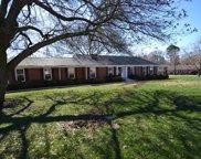 203 Gatewood Avenue, Simpsonville image