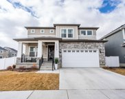 13076 S Tower Ridge Dr Unit 1, Riverton image